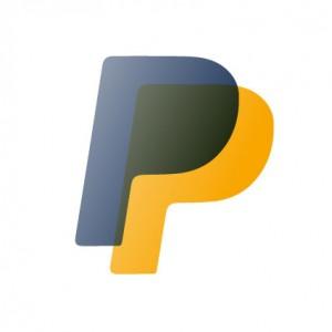 Grafik Paypal