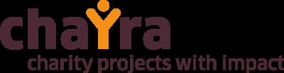 Chayra Logo