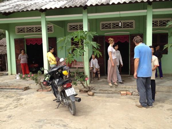 Haus-behindertes-Kind-Hau-Giang-Provinve-Vietnam