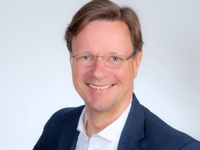 Raphael Zehetbauer